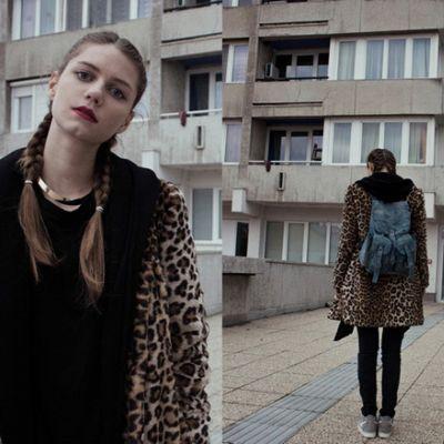 Varga Kamilla